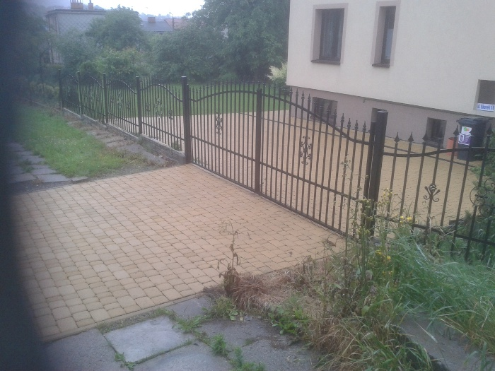 Brukarstwo Bielsko-Biała